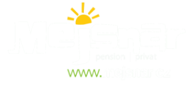 Mejsnar - pension a privat